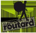 RecommandÉ par le Guide du Routard - Edition Bretagne-Nord