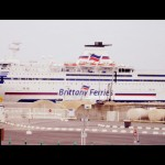 Port de Bloscon, Roscoff